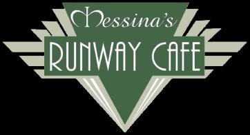 Messina's Runway Cafe