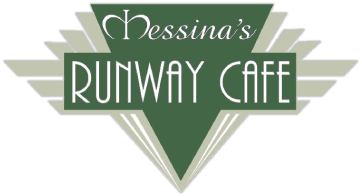 Messina's Runway Cafe